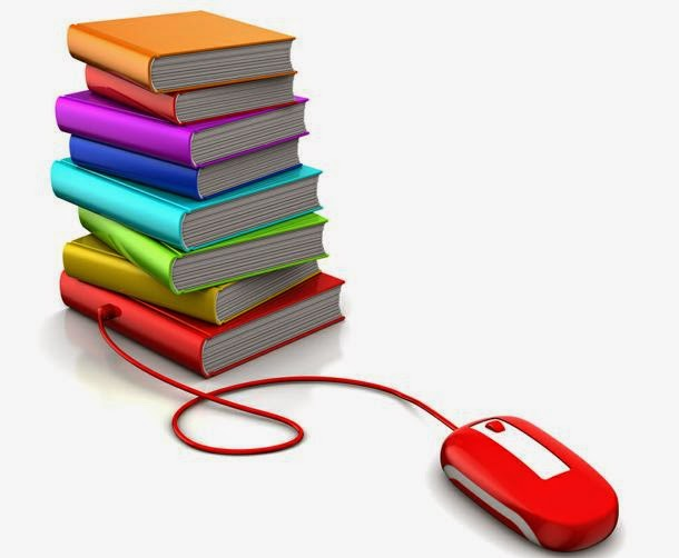 Ebook 500 Judul Teknik Sipil
