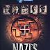 Documentário - A Conspiração Nazista