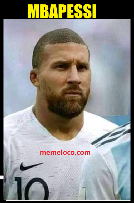 mbappessi mabappe messi penal francia suiza