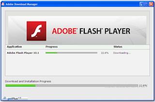http://www.ifullgame.com/2017/08/adobe-flash-player-pc-free-full-version.html