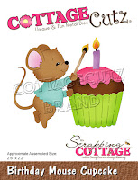 http://www.scrappingcottage.com/cottagecutzbirthdaymousecupcake.aspx