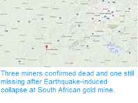 https://sciencythoughts.blogspot.com/2017/07/three-miners-confirmed-dead-and-one.html
