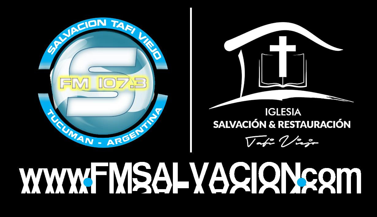 Iglesia Salvación y Restauración Internacional | Tafí Viejo, Tucumán