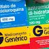 Novo estudo prova eficácia da cloroquina contra Covid