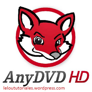 AnyDVD HD v7.6.8.0 [Full] [MEGA] [UL]
