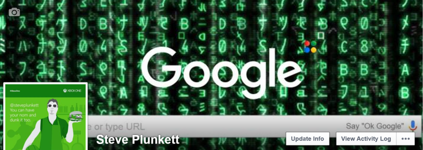Who is Steve Plunkett SEO? - StevePlunkett.com