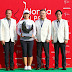"""ฮอนด้า พร้อมแถลงกอล์ฟหญิงระดับโลก """"Honda LPFA Thailand  2020"""" 31 ต.ค. นี้"""