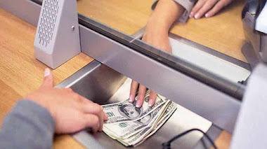 Pasos para la apertura de cuenta en divisas en el BDV