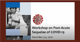 Disability for Post-Acute Sequelae of COVID-19