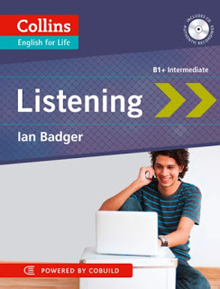 alt=collins-english-for-life-listening-b1-intermediate-by-lan-badger-pdf-ebook