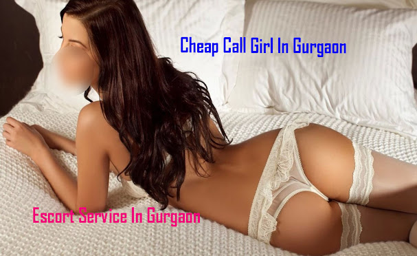 Gurgaon Escort Service