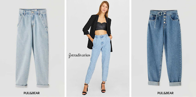 slouchy-jeans-pull-and-bear-stradivarius