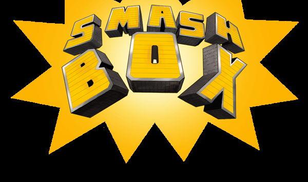 SmashBox PC Full