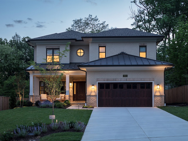 How custom builder services can help you to increase the value of your home?