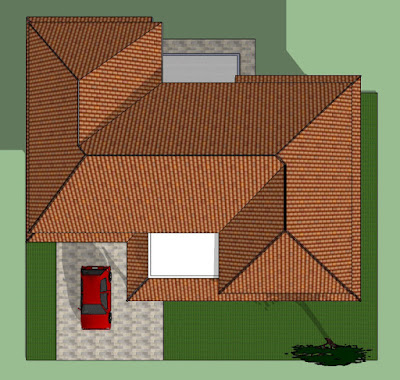 house plan collection 39