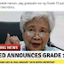 FAKE NEWS! DepEd clarifies it will not add Grade 13 in K-12 curriculum