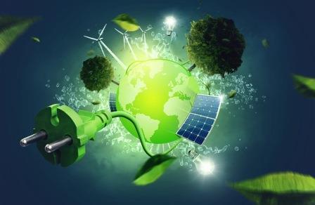 newztabloid-renewable-energy-digital-wind-farm