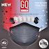 """GQ ดันยอด Q4 ออก GQMax™ Mask หน้ากากผ้ากันฝุ่น PM 2.5 ชูฟังก์ชั่นเเละดีไซน์ ย้ำภาพลักษณ์แบรนด์หน้ากากผ้าอันดับ 1 ในไทย"""