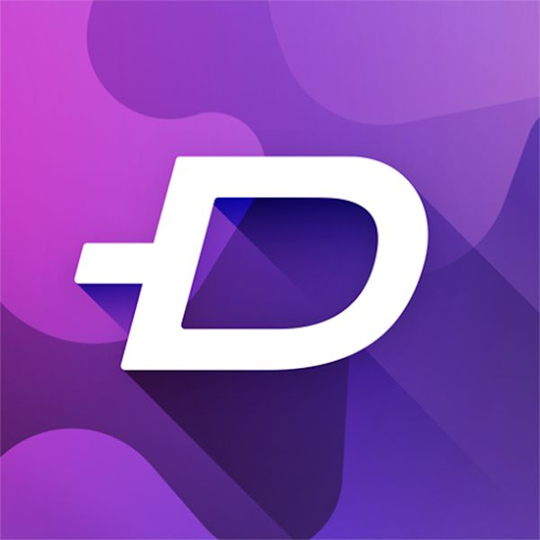 ZEDGE Wallpapers & Ringtones[MOD, Ad-Free]