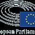 International Circus Festival of Italy: il Patrocinio del Parlamento Europeo