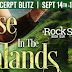 Exclusive Excerpt from A Rose in the Highlands