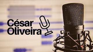 Gravação de propaganda (vinheta) em São Bernardo do Campo - SP