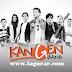 Download Lagu Kangen Band Full Album Mp3 Terbaik dan Terlengkap Lama dan Baru Rar | Lagurar