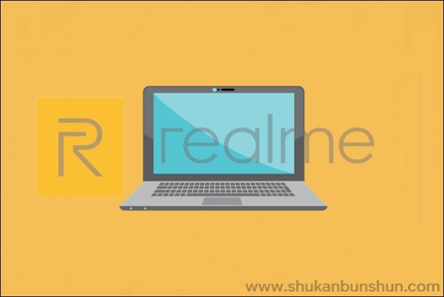 Menyambungkan HP Realme ke Laptop Asus.png