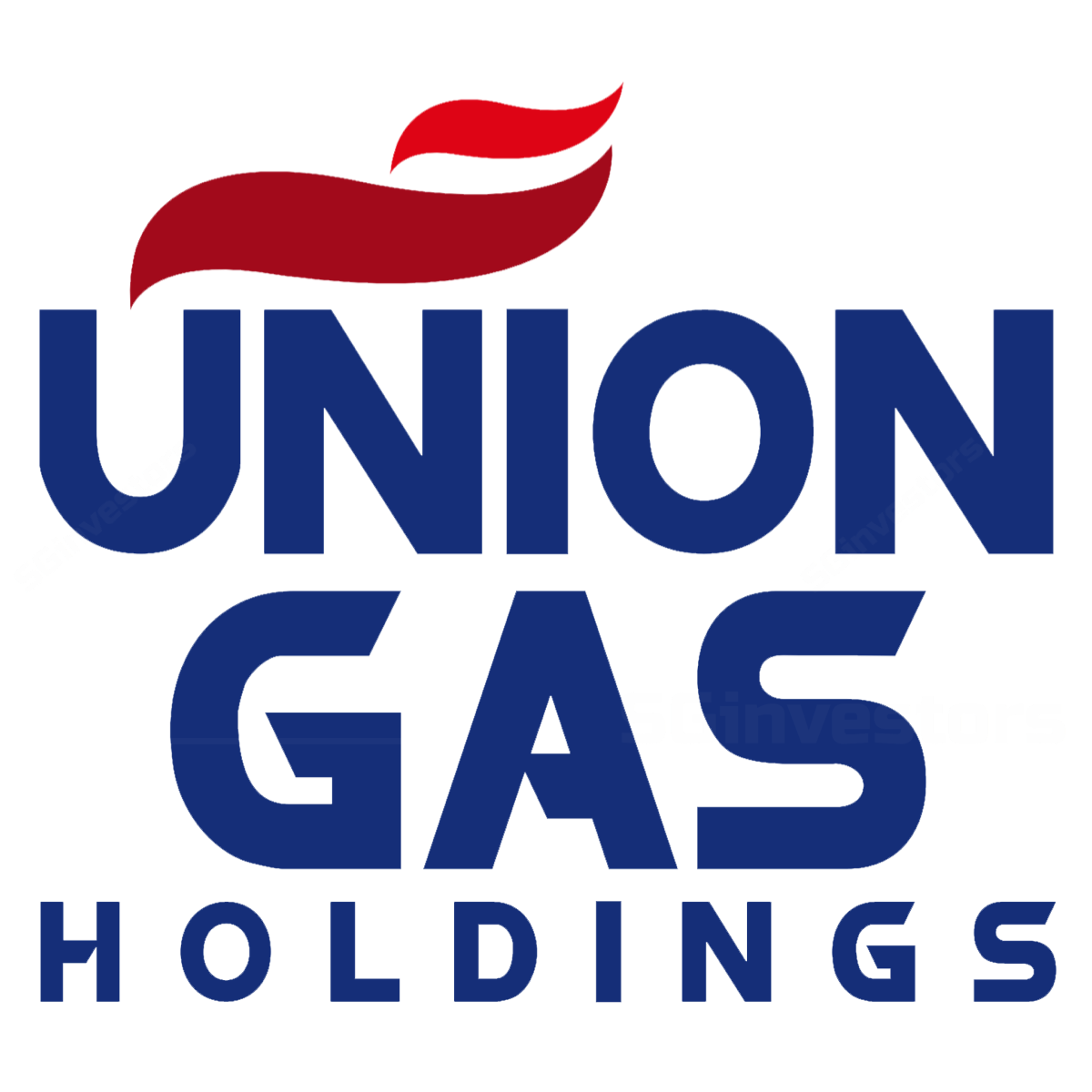 UNION GAS HOLDINGS LIMITED (SGX:1F2) @ SGinvestors.io