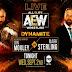 Cobertura: AEW Dynamite 02/09/20