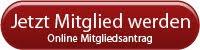 http://1.bp.blogspot.com/-diZJci0mneM/Tfo9tt7-O8I/AAAAAAAAUNM/x6SdqSXiZF0/s210/mitglied_werden_online_button.jpg