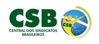 Em nota, CSB comunica que não irá a encontro com Temer