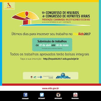http://hepaids2017.aids.gov.br/pt-br