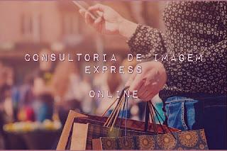 https://www.patriciaramos.com.br/p/consultoria-de-imagem-express-online.html
