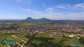 Barra da Estiva tem 735 casos confirmados da Covid-19; 704 já estão recuperados