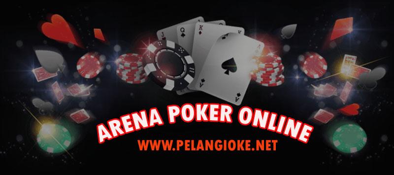 PokerPelangi | Situs Poker Pelangi