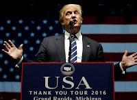 USA Thank You Tour 2016 (Credit: huffingtonpost.com) Click to Enlarge.