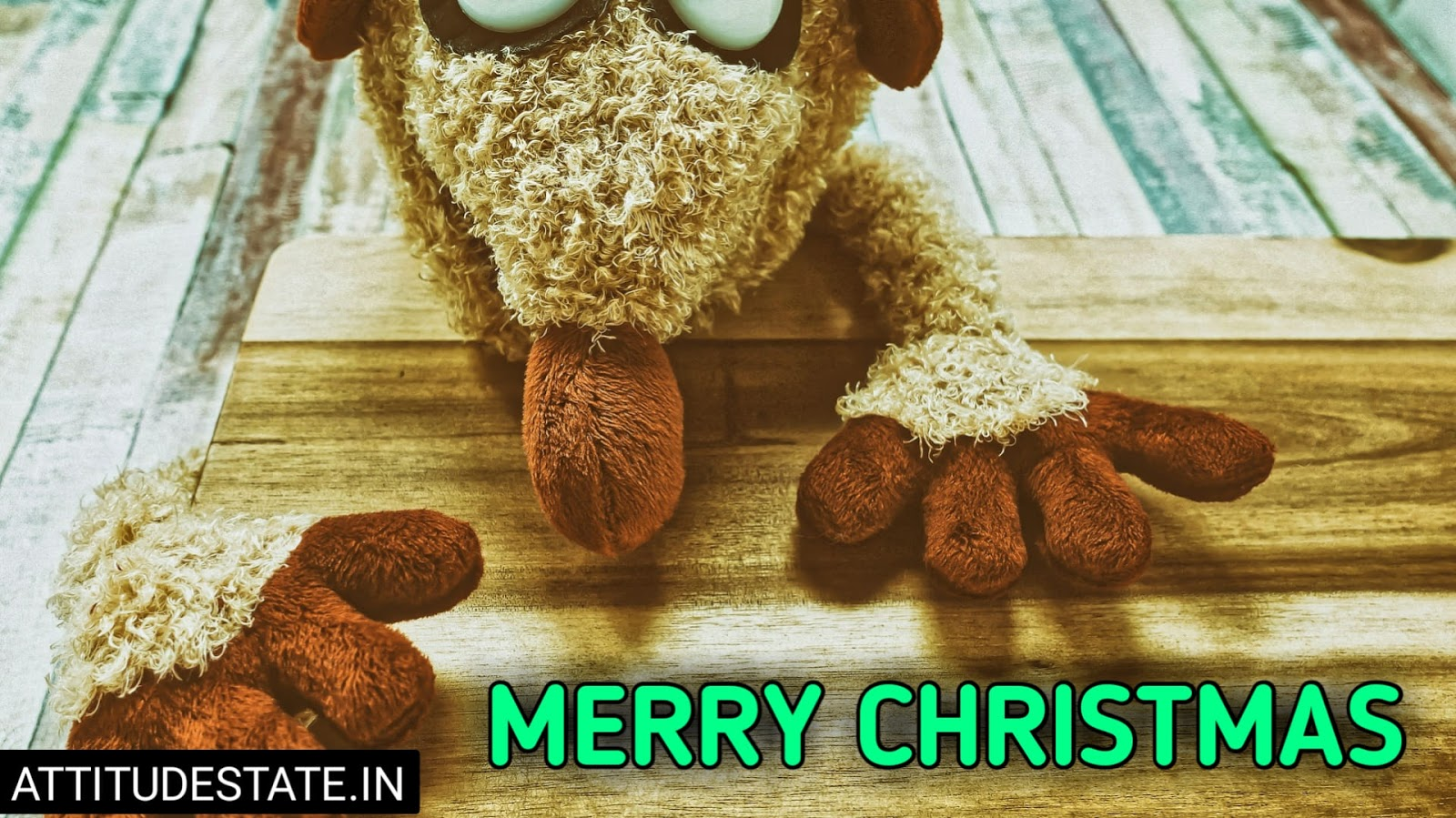 funny ways to say merry christmas on facebook