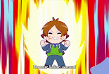 Urashimasakatasen no Nichijou Episode 08 Subtitle indonesia