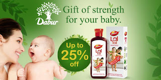 Amazon Cashback Offers and discount offers  Baby Products Up to 50% off