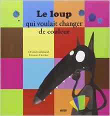 https://www.amazon.fr/voulait-changer-couleurs-petit-format/dp/2733811835/ref=sr_1_1?s=books&ie=UTF8&qid=1478508743&sr=1-1&keywords=le+loup+qui+voulait+changer+de+couleur