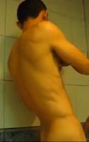 [481] Big cock