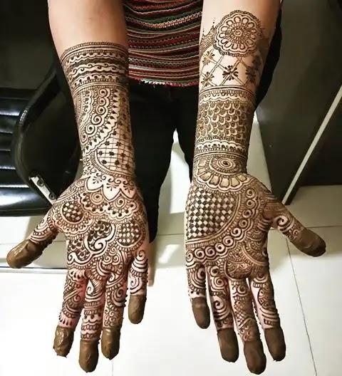 aassami-henna-arts-for-full-hands