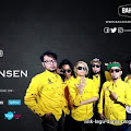 Lirik Lagu Gangstarasta - Herman Jansen