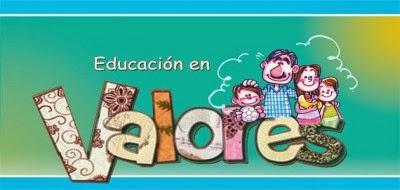 http://anabelenbelenvaloressocialesycivicos.blogspot.com/2016/11/fichas-para-1-y-2-primaria.html