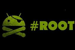 Kelebihan dan kekurangan dari ROOT HP Android