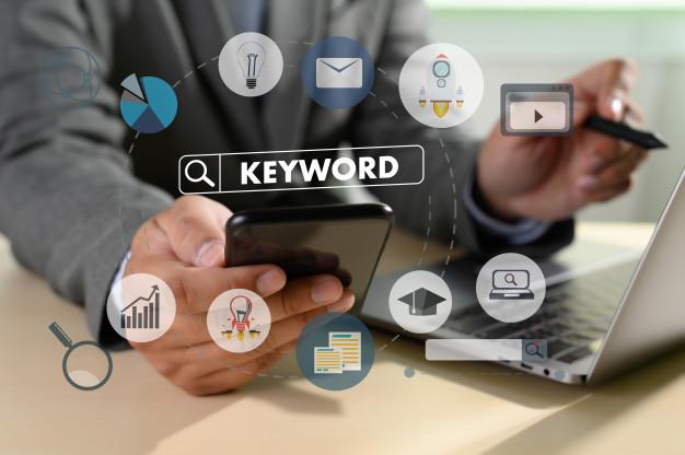 what is meta keywords in html