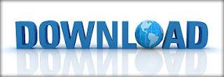 http://www.mediafire.com/download/1x0okksk0wox18o/Paulo_Flores_-_Trabalho_%28Semba%29.mp3