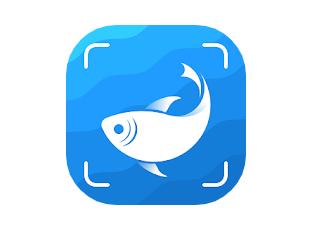 Fish Identifier Premium Apk Free Download
