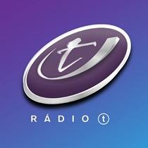 Ouvir agora Rádio T FM 99,9 - Ponta Grossa / PR